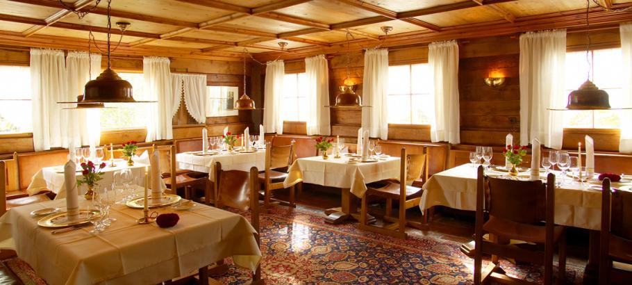 Hotel Restaurant Schonblick Lochau